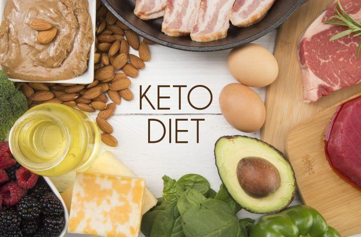 cbd oil keto diet